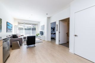 Photo 6: 106 3205 MOUNTAIN Highway in North Vancouver: Lynn Valley Condo for sale : MLS®# R2625376