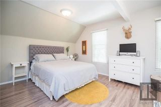 Photo 10: 224 Arnold Avenue in Winnipeg: Residential for sale (1A)  : MLS®# 1821640
