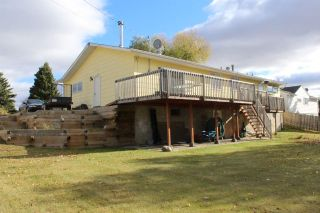 Photo 7: 5004 59 Street: Cold Lake House for sale : MLS®# E4240697