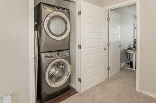 Photo 28: 572 Transcona Boulevard in Winnipeg: Devonshire Village Residential for sale (3K)  : MLS®# 202110481