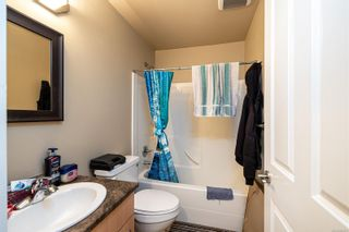 Photo 23: 101 827 Arncote Ave in : La Langford Proper Row/Townhouse for sale (Langford)  : MLS®# 856871