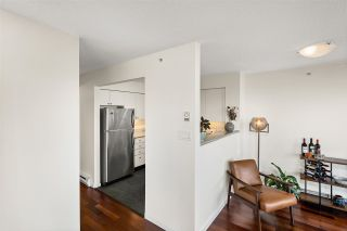 Photo 10: 1203 1277 NELSON STREET in Vancouver: West End VW Condo for sale (Vancouver West)  : MLS®# R2581607