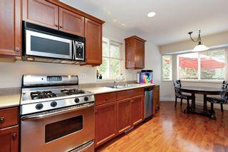 "Photo 15: 13412 237A Street in Maple Ridge: Silver Valley House for sale in ""Rock ridge"" : MLS®# R2517936"