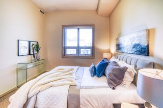 Photo 19: 3202 210 15 Avenue SE in Calgary: Beltline Apartment for sale : MLS®# A1094608