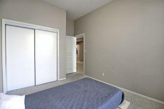 Photo 28: 349 10403 122 Street in Edmonton: Zone 07 Condo for sale : MLS®# E4231487