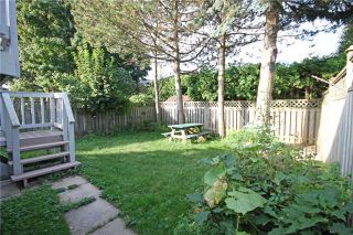 Photo 19: 46 Firwood Ave in Clarington: Courtice Freehold for sale : MLS®# E4240329