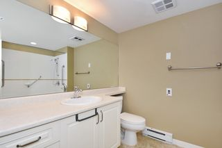 """Photo 12: 810 2799 YEW Street in Vancouver: Kitsilano Condo for sale in """"TAPESTRY AT ARBUTUS WALK"""" (Vancouver West)  : MLS®# R2619783"""