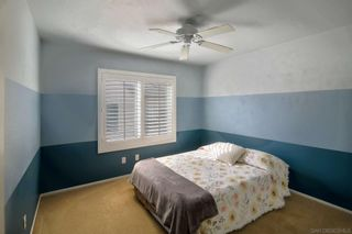 Photo 15: CHULA VISTA Condo for sale : 3 bedrooms : 1850 Toulouse Dr