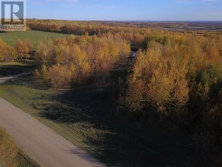 Photo 25: 8415 Township Rd 594 in Rural Lac Ste. Anne County: House for sale : MLS®# A1150914