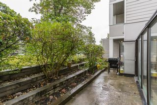 Photo 24: 102 59 Glamis Drive SW in Calgary: Glamorgan Apartment for sale : MLS®# A1140367