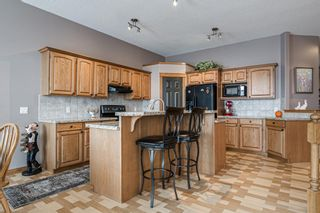 Photo 16: 121 Edgeridge Park NW in Calgary: Edgemont Detached for sale : MLS®# A1066577
