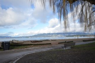 Photo 20: 2830 W 7TH AVENUE in Vancouver West: Kitsilano Home for sale ()  : MLS®# R2233287