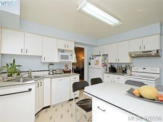 Photo 6: 955 Hereward Rd in VICTORIA: VW Victoria West House for sale (Victoria West)  : MLS®# 755998