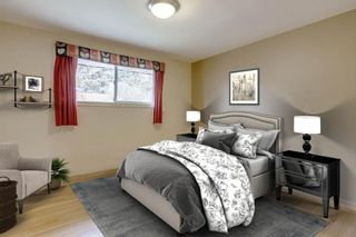 Photo 28: 3603 Chippendale Drive NW in Calgary: Charleswood Detached for sale : MLS®# A1103139