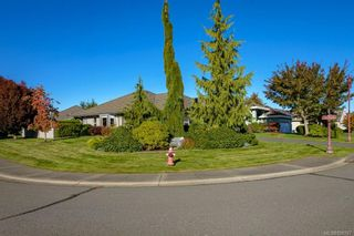 Photo 16: 797 Monarch Dr in : CV Crown Isle House for sale (Comox Valley)  : MLS®# 858767