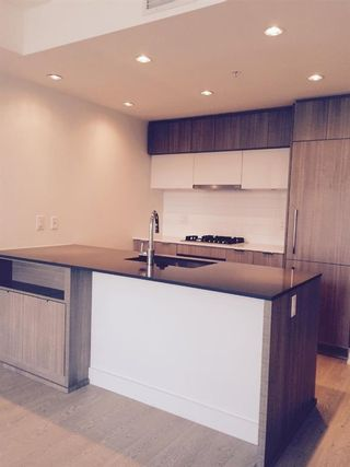Photo 6: 306 128 2 Street SW in Calgary: Chinatown Apartment for sale : MLS®# A1017091