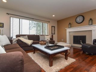 Photo 17: 2924 SUFFIELD ROAD in COURTENAY: CV Courtenay East House for sale (Comox Valley)  : MLS®# 750320