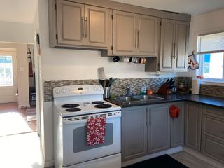 Photo 12: 163 Elm Street in Pictou: 107-Trenton,Westville,Pictou Residential for sale (Northern Region)  : MLS®# 202114974