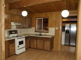 Photo 6: 66450 KERELUK Road in Hope: Hope Kawkawa Lake House for sale : MLS®# R2353177