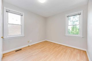 Photo 12: 269 E Queensdale Avenue in Hamilton: Eastmount House (1 1/2 Storey) for sale : MLS®# X5360840