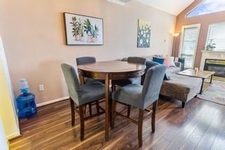 """Photo 8: 311 33150 4 Avenue in Mission: Mission BC Condo for sale in """"KATHLEEN COURT"""" : MLS®# R2583165"""
