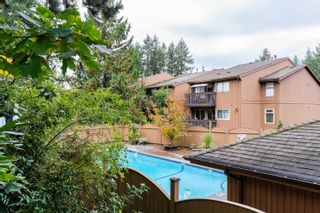 """Photo 22: 1968 PURCELL Way in North Vancouver: Lynnmour Townhouse for sale in """"PURCELL WOODS"""" : MLS®# R2624092"""