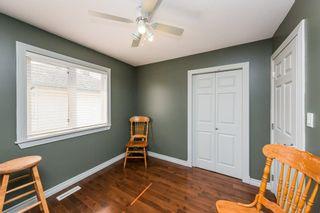 Photo 33: 4 Bridgeport Boulevard: Leduc House for sale : MLS®# E4254898