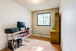 Photo 12: 1028 21 Avenue SE in Calgary: Ramsay Detached for sale : MLS®# A1116791