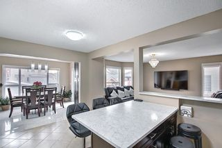 Photo 14: 813 Applewood Drive SE in Calgary: Applewood Park Detached for sale : MLS®# A1076322