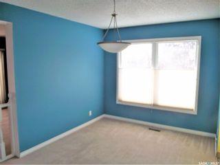 Photo 4: 296 Plainsview Drive in Regina: Albert Park Residential for sale : MLS®# SK869701