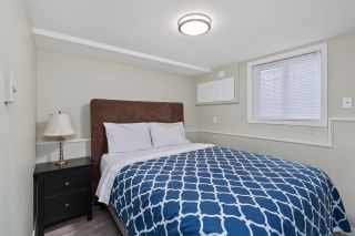 Photo 14: 4726 KILLARNEY Street in Vancouver: Collingwood VE House for sale (Vancouver East)  : MLS®# R2597122