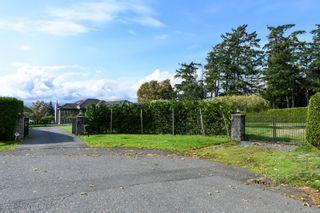 Photo 32: 155 Willow Way in Comox: CV Comox (Town of) House for sale (Comox Valley)  : MLS®# 887289