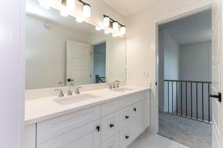Photo 38: : St. Albert House for sale : MLS®# E4260197