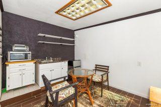 Photo 17: Condo for sale : 3 bedrooms : 7407 Waite Drive #A & B in La Mesa