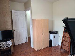 Photo 24: 601 1st Avenue West in Zenon Park: Residential for sale : MLS®# SK865965