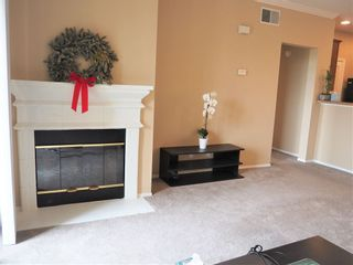 Photo 6: CARMEL VALLEY Condo for sale : 1 bedrooms : 3835 Elijah Ct #535 in San Diego