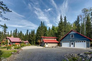 Photo 50: 14 Aspen Creek Drive: Rural Foothills County Detached for sale : MLS®# A1143273