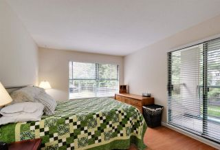 "Photo 12: 202B 7025 STRIDE Avenue in Burnaby: Edmonds BE Condo for sale in ""SOMERSET HILL"" (Burnaby East)  : MLS®# R2056224"