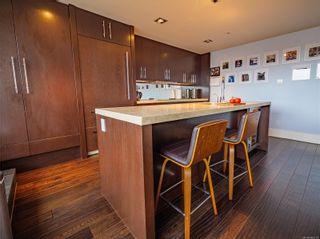Photo 34: 205 368 Main St in : PA Tofino Condo for sale (Port Alberni)  : MLS®# 866779