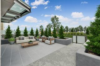 Photo 4: 108 738 1 Avenue SW in Calgary: Eau Claire Apartment for sale : MLS®# A1072462