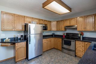 Photo 11: 28 Highcastle Crescent in Winnipeg: River Park South Residential for sale (2F)  : MLS®# 202124104