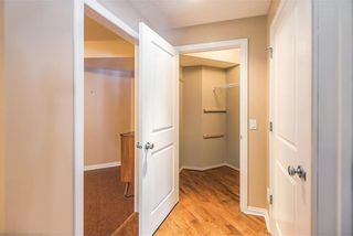 Photo 40: 49 HAMPSTEAD Green NW in Calgary: Hamptons House for sale : MLS®# C4145042