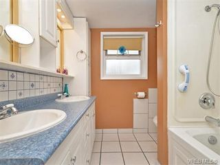 Photo 9: 1209 Alan Rd in VICTORIA: SW Layritz House for sale (Saanich West)  : MLS®# 751985