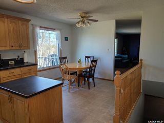 Photo 8: Abrey Acreage in Tisdale: Residential for sale : MLS®# SK851060