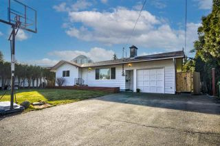 Photo 2: 31898 ROYAL Crescent in Abbotsford: Abbotsford West House for sale : MLS®# R2548892
