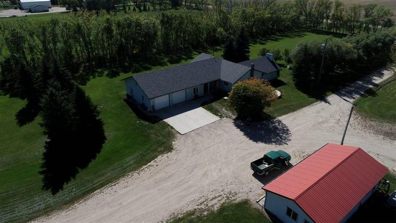 FEATURED LISTING: 30109 ROAD 35E Road Steinbach