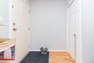 Photo 3: 207 2524 Lewis St in : Du East Duncan Condo for sale (Duncan)  : MLS®# 860325