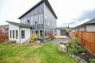 Photo 56: 2616 Kendal Ave in : CV Cumberland House for sale (Comox Valley)  : MLS®# 874233