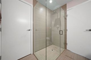 """Photo 24: 3475 VICTORIA Drive in Vancouver: Victoria VE Townhouse for sale in """"Latitude"""" (Vancouver East)  : MLS®# R2590415"""