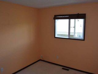 Photo 16: 1021 DUNDAS STREET in : North Kamloops House for sale (Kamloops)  : MLS®# 127748